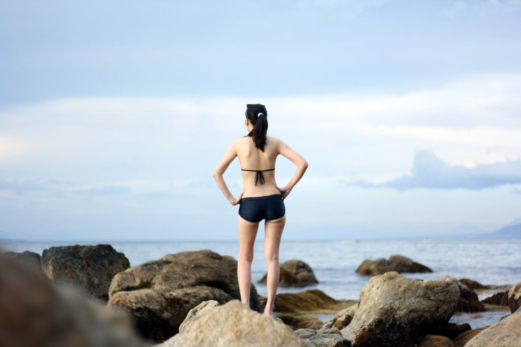 Laser Hair Removal London: What Can You Expect? at http://lukeosaurusandme.co.uk