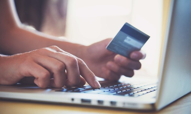 How To Sell Your Own Products Online: A Comprehensive 5 Step Guide!