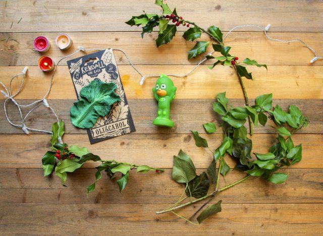 Christmas Gifts For Kids and Babies 2018 at https://lukeosaurusandme.co.uk
