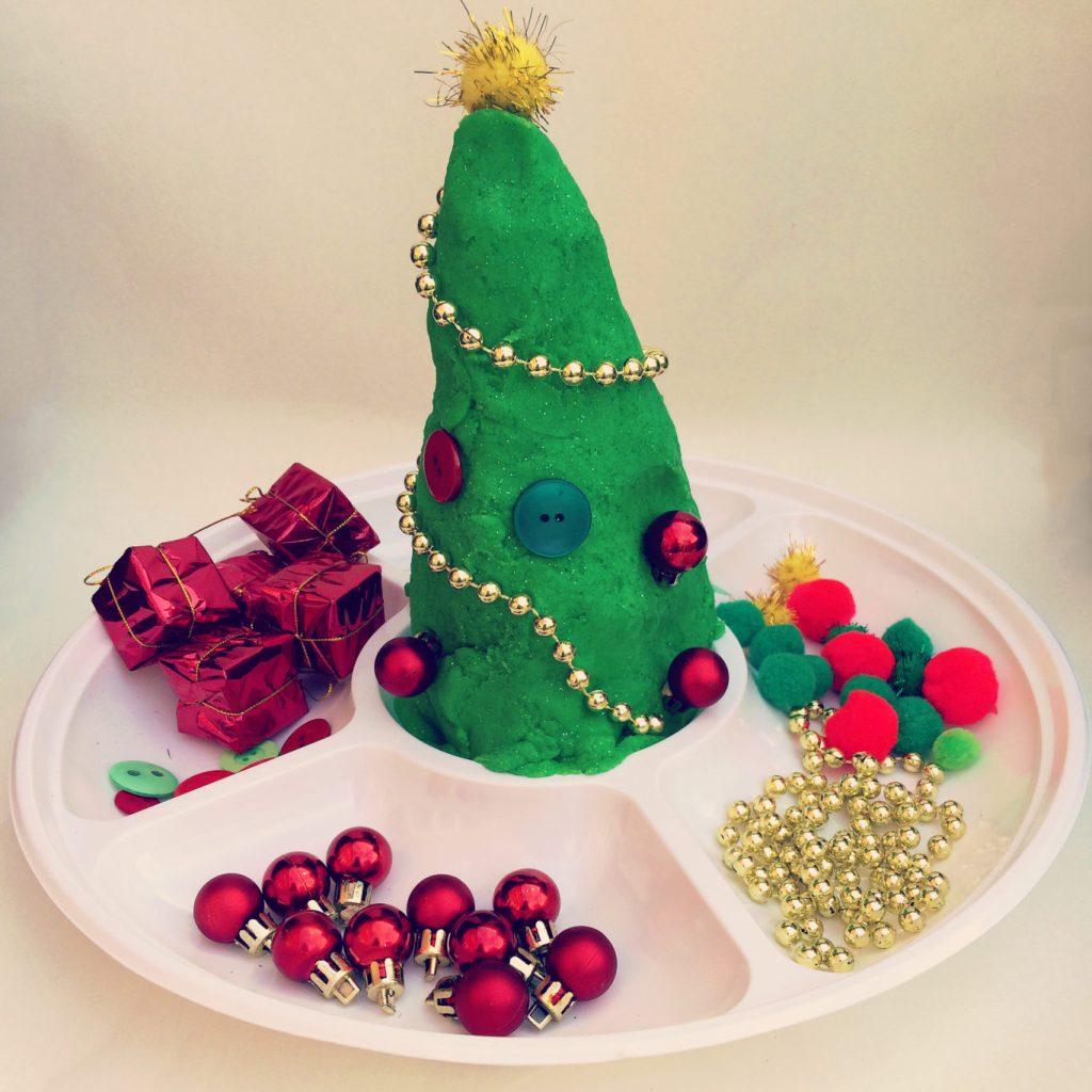 DIY Christmas Stocking Fillers For Kids at https://lukeosaurusandme.co.uk