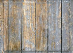 6755420-weathered-wood-background-stock-photo-texture