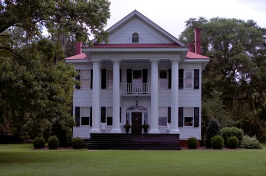 kathwood-plantation-house