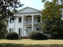 liberty_hall_plantation_house_2008_02