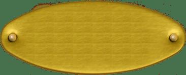 seat_plaque