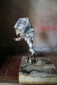 Alvar-Mauno-Ijzerdr-4