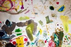 KunstendagvoorKinderen-2015-CT-w36