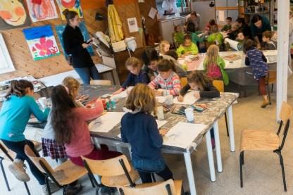 KunstendagvoorKinderen-2015-CT-w4