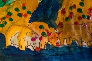 KunstendagvoorKinderen-2015-CT-w48