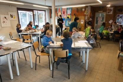 KunstendagvoorKinderen-2015-CT-w6