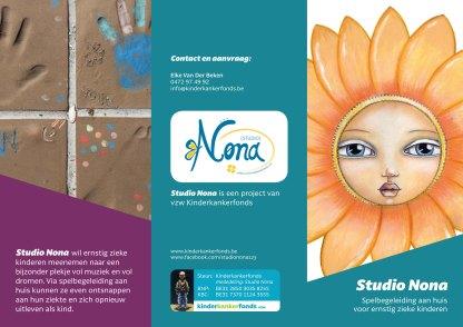 88621 kkf (3-luik Studio Nona).indd