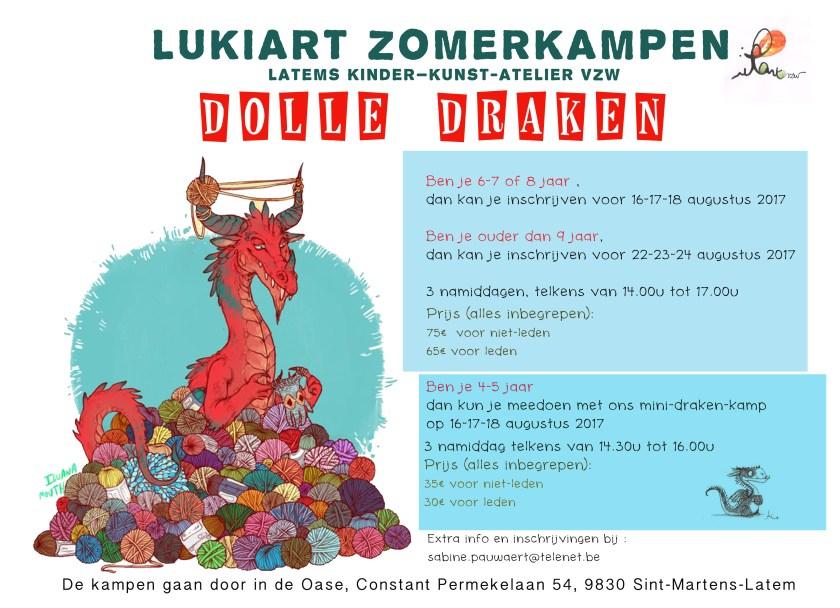 LuKiArt-Draken-2017