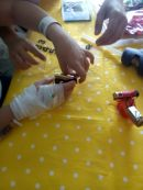 LuKiArt-UZGEnt-Pediatrie-w1