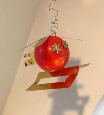 LuKiArt-Kerst2019-VillaRozeroodw9