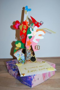 kunst in de box 1