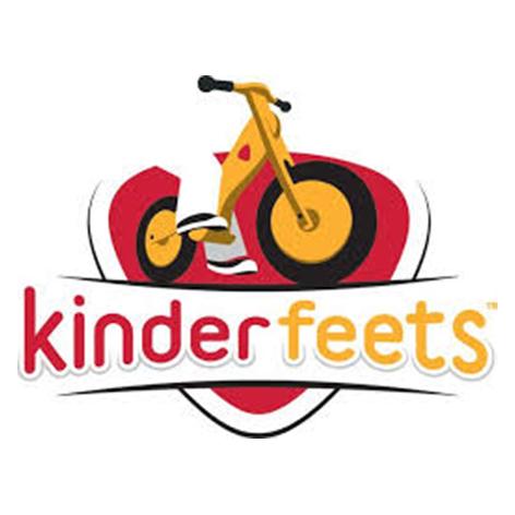 kinderfeets-logo-square