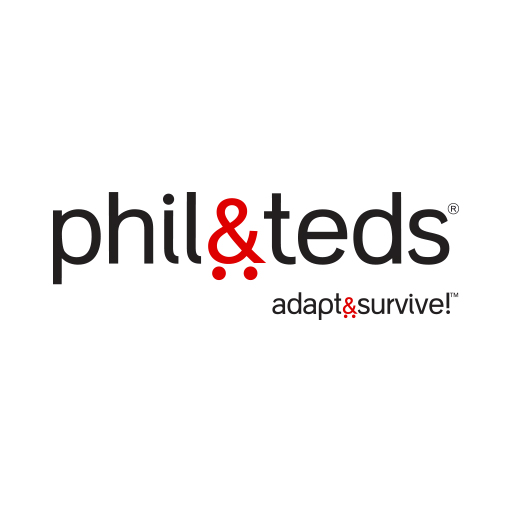 Philandteds complete logo_WEB_512x512-01