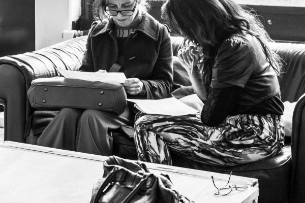 2018-10-26 - LUKIDA INTERVISIE BIJEENKOMST-3