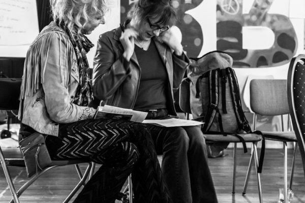 2018-10-26 - LUKIDA INTERVISIE BIJEENKOMST-5