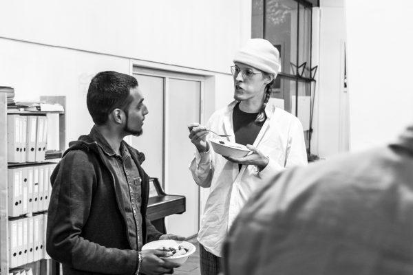 2018-10-26 - LUKIDA INTERVISIE BIJEENKOMST-9