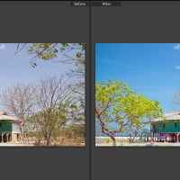 KURSUS EDITING ADOBE LIGHTROOM
