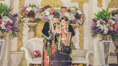 jasa fotografer wedding sidoarjo surabaya