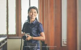 fotografer wedding perempuan sidoarjo