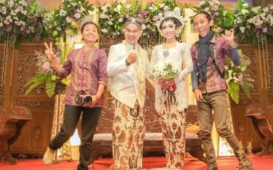 fotografer wedding sidoarjo