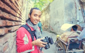 fotografer prewedding profesional sidoarjo
