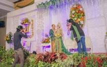 fotografer suami istri wedding