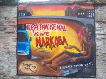 Gambar lukisan mural, grafiti atau lukisan dinding 031