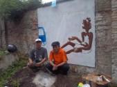 Lomba Mural dan Grafiti 001