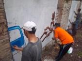 Lomba Mural dan Grafiti 003