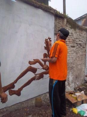 Lomba Mural dan Grafiti 004