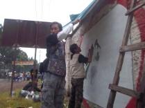 Lomba Mural dan Grafiti 009