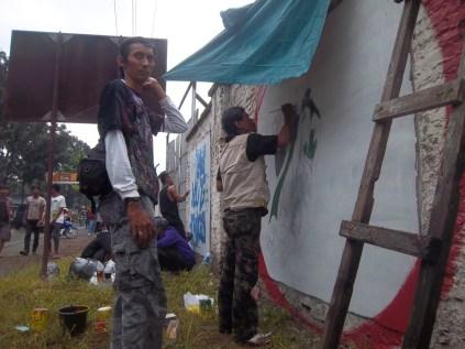 Lomba Mural dan Grafiti 010