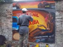 Lomba Mural dan Grafiti 022