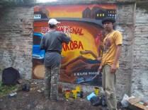 Lomba Mural dan Grafiti 024