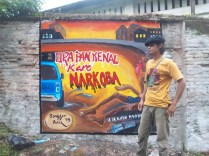 Lomba Mural dan Grafiti 025