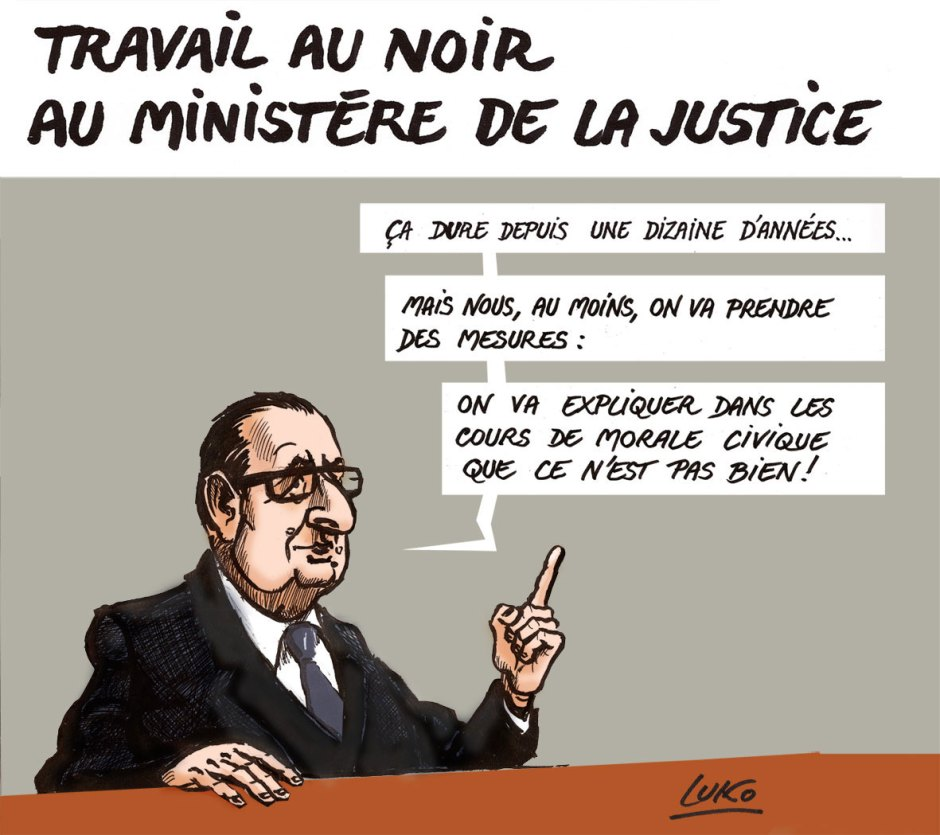 JUSTICE-AU-NOIR