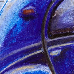 8x8-CUSTODE-BLEUE