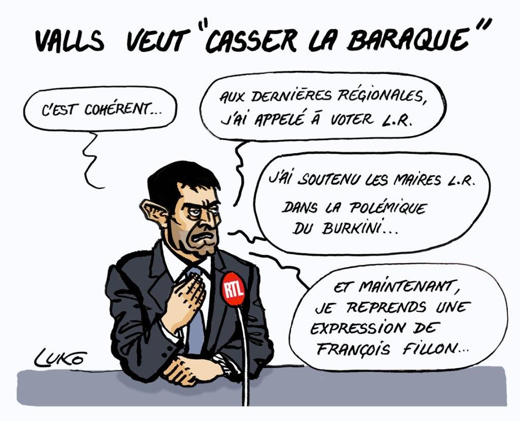 valls-baraque-w