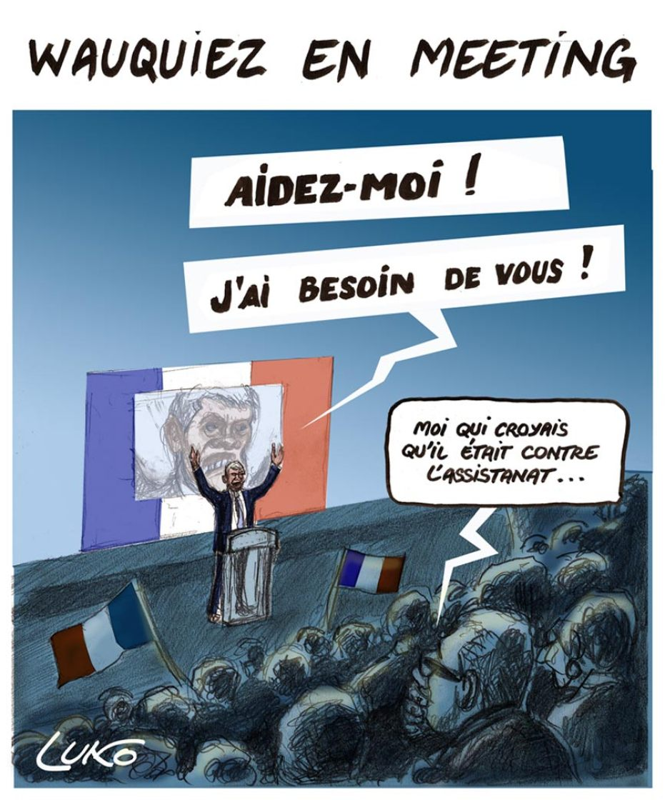 WAUQUIEZ-MEETING-w