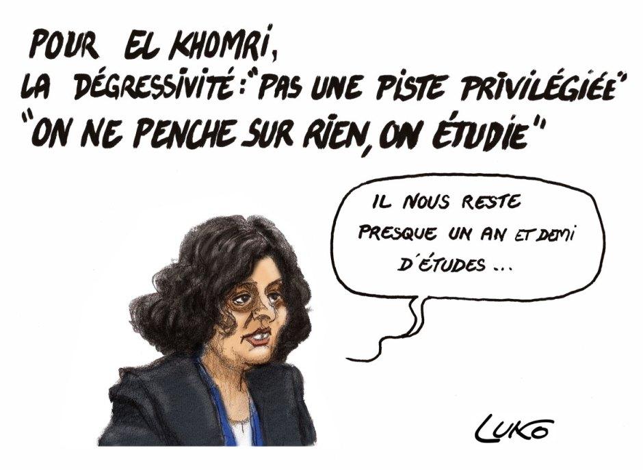 EL-KHOMRI-w