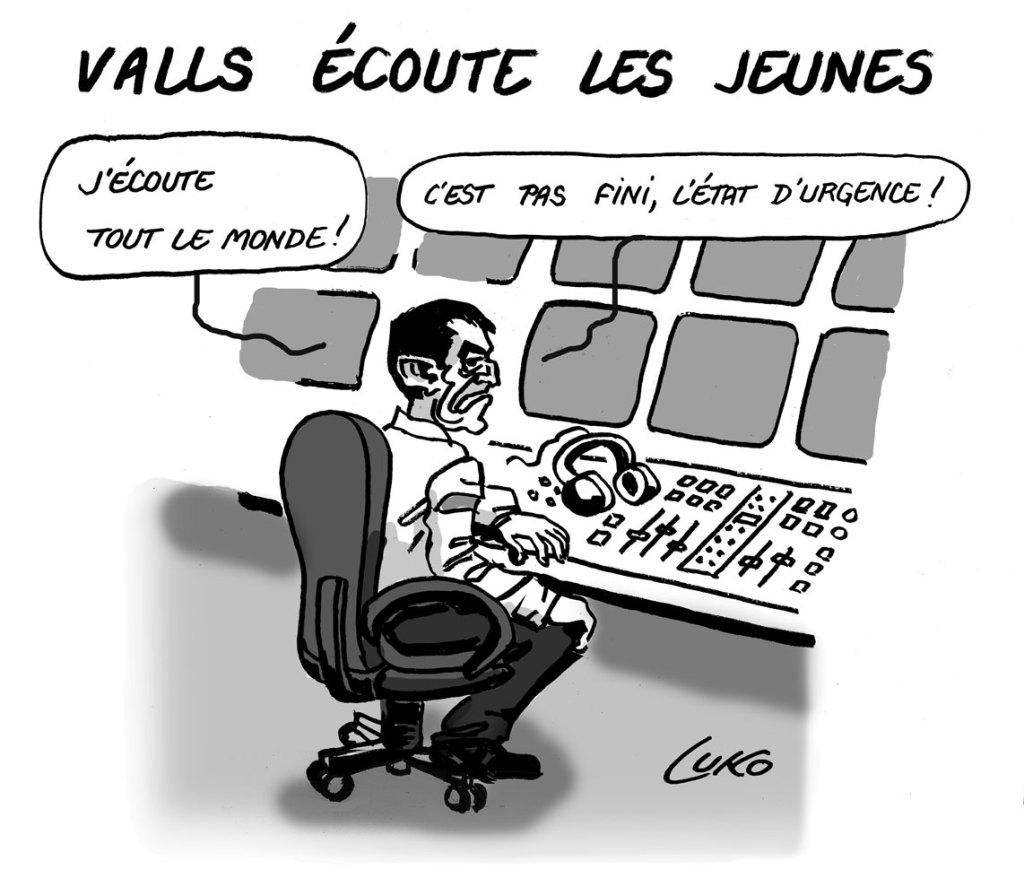 VALLS-ÉCOUTE-W