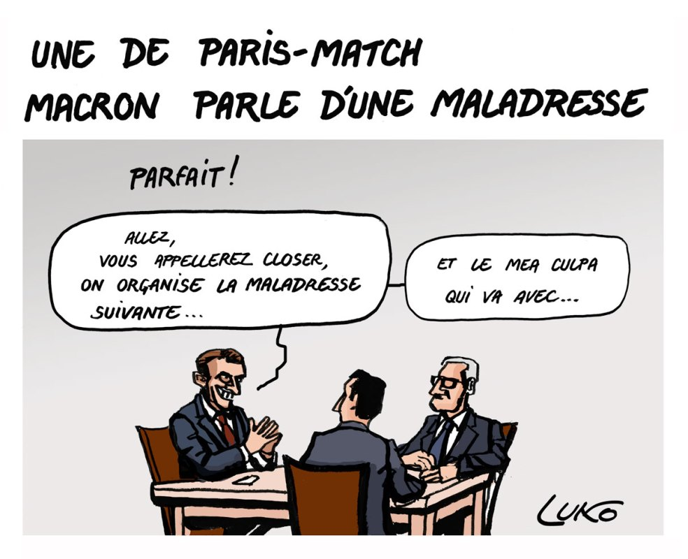MACRON-PARIS-MATCH-W