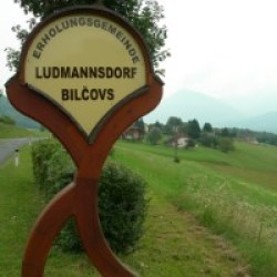 ludmannsdorf3
