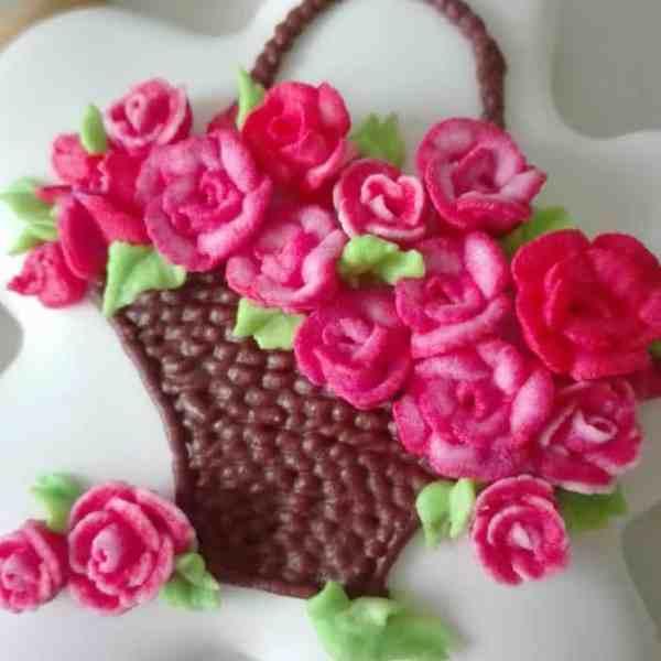 ciasteczka wielkanocne, lukrowane ciasteczka oferta dla firm, lukrowane pierniczki