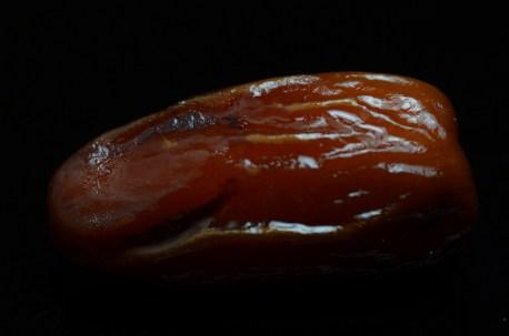 dried.fruits005