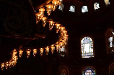 istanbul.culture001