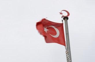 istanbul.street009